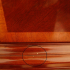 Remove-Scrapes-From-Your-Wood-Furniture-(1)