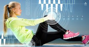 ways-exercise-relieves-stress