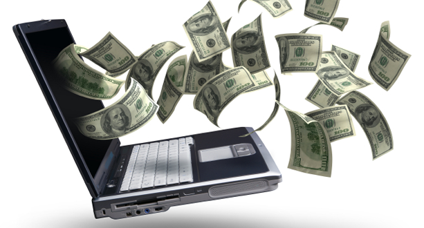money-coming-out-from-a-laptop-613x330